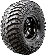 Maxxis Off Road Tires Sheehan Inc Philippines Tires