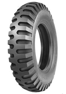 Mrf Tires Sheehan Inc Philippines Tires