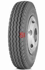 Gajah Tunggal Truck Tires Sheehan Inc Philippines