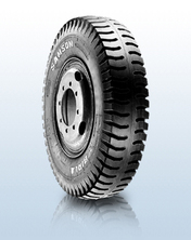 Birla Tires Sheehan Inc Philippines Tires