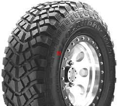 Yokohama Tires Price Philippines >> Yokohama Cargo Van and Off Road Tires - SHEEHAN INC. (Philippines) - Tires, Construction ...