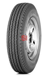 Gajah Tunggal Truck Tires Sheehan Inc Philippines