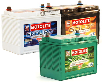 Outlast car battery price list philippines